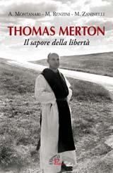 T. Merton