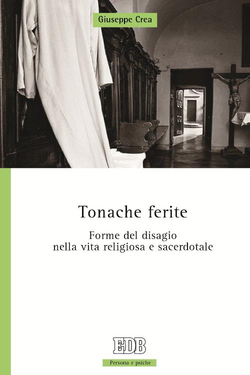 TONACHE FERITE