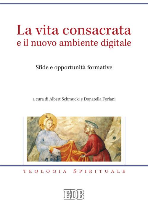VC e ambiente digitale
