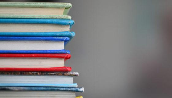 EDUCARE OGGI – Convegno sulle relazioni in famiglia e nella vita religiosa