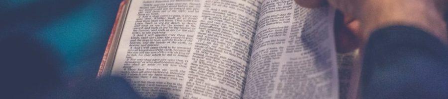 UNA LETTURA DEI CONSIGLI EVANGELICI DALLA RADICE TRINITARIA