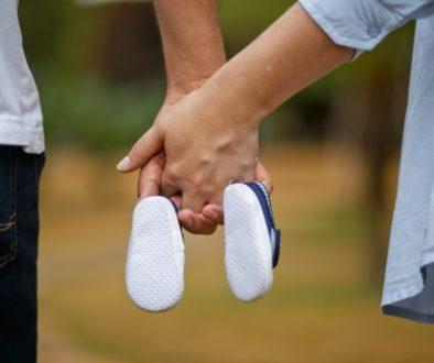 Vita in comune: e gli sposati?
