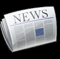 News-200x195