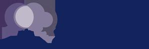 logo_dottrinasociale