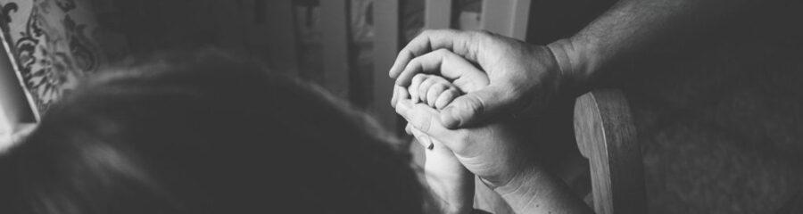 TI PERDONO? La psicologia del perdono: aspetti clinici e terapeutici