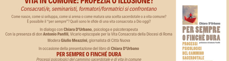 Invito-Roma-6-ottobre