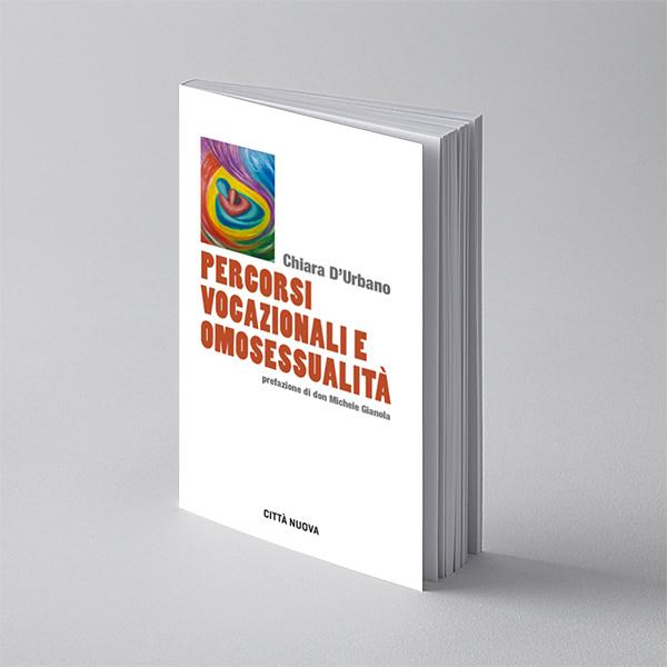 Ultimo Libro Chiara D'Urbano